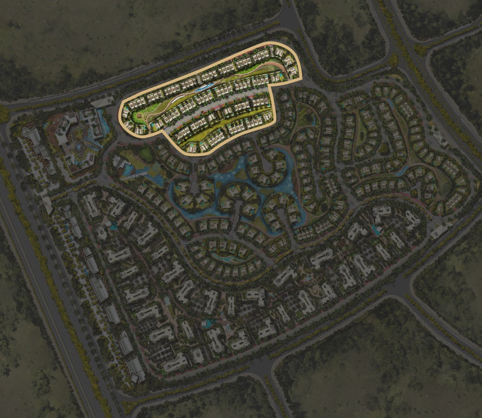 Jasper District Vinci New Capital.jpg