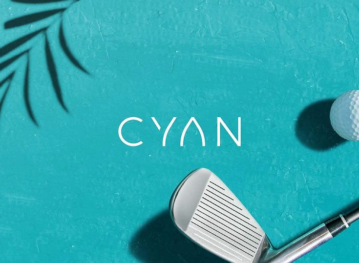 Cyan Neighbourhood El Gouna