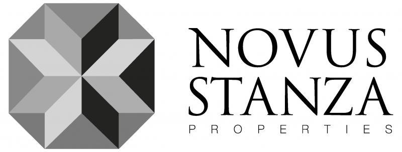 Novus Stanza Properties