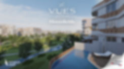 The Vues New Cairo Bloomfields by Tatweer Misr