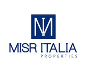 Misr Italia Properties