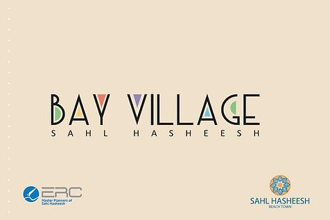 BAY VILLAGE SAHL HASHEESH