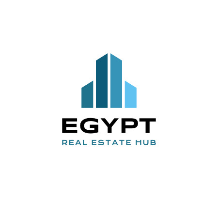 Egypt Real Estate Hub – Simplifying the Home Buying Process in Egypt.