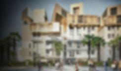 Downtown Lofts in Bloomfields.jpg