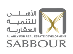 Al Ahly For Real Estate Development