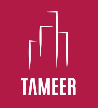 Tameer