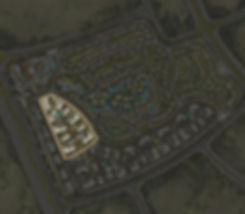 Veni District Vinci New Capital.jpg