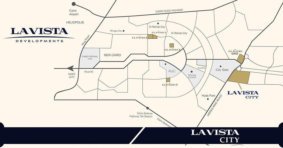 La Vista City Location on the map.jpg