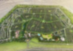 SODIC East master plan