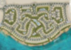 Master Plan for Paros North Coast