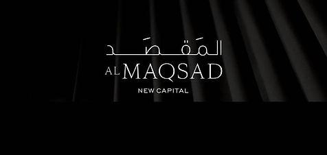 AL MAQSAD