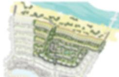 Master Plan El Masyaf North Coast