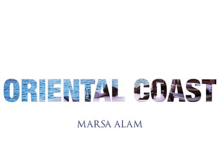 Matangi Oriental Coast Marsa Alam Luxury Seafront Apartments