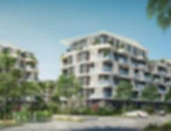 Badya Palm Hills Building Render.jpg