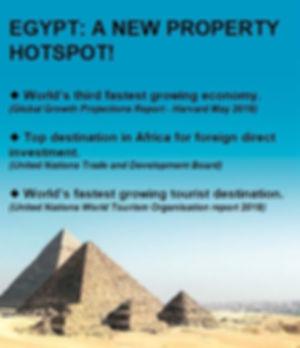 EGYPT IS A NEW PROPERTY HOTSPOT.jpg