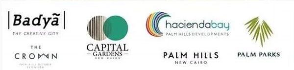 Palm Hills 20 Year Anniversary.jpg