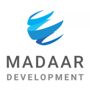 Madaar Development
