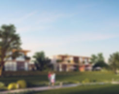 villas in IL Bosco New Capital