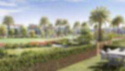 O West Landscape Design