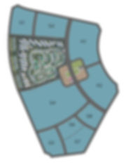 Location of Midtown Sky in the R7 of the New Capital