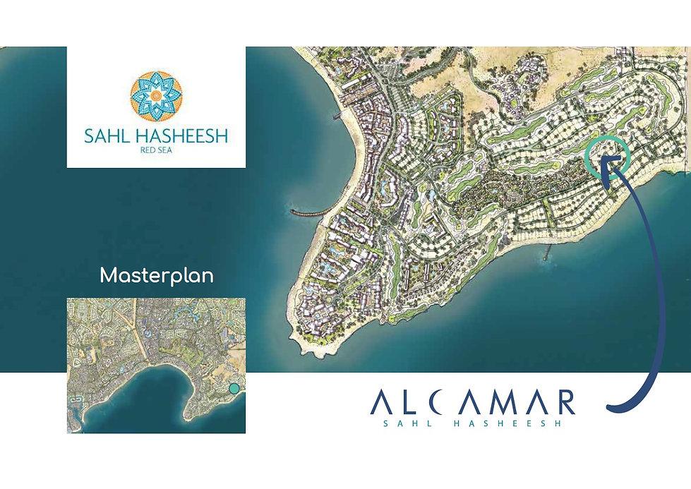 Alcamar Sahl Hasheesh Location.jpg