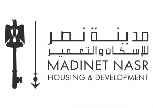 Madinet Nasr for Housing and Develop