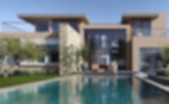 The Estates in New Zayed by SODIC
