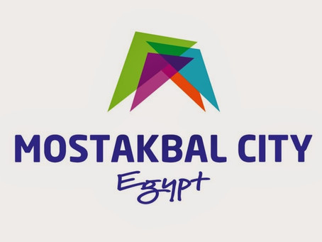 Three New Developments in Mostakbal City by Hassan Allam Properties, Tatweer Misr & Al Ahly Sabbour