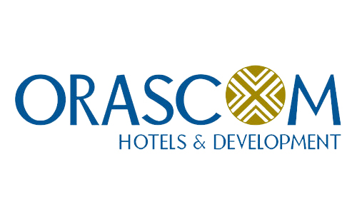 Orascom Hotels & Development
