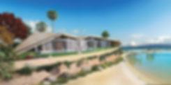 Signature Villa in IL Monte Galala