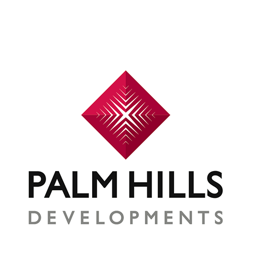 Palm Hills Developments