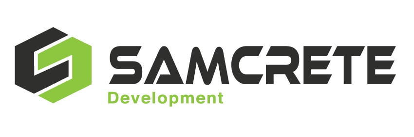 Samcrete Development