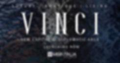 Vinci New Capital Misr Italia Properties