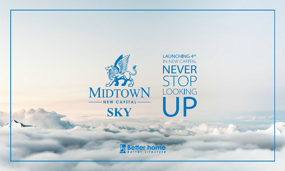 Midtown New Capital Sky Cover.jpg