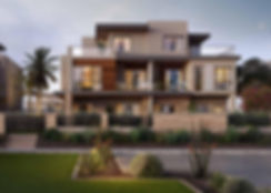 Twin Villa in The Estates New Zayed.jpg