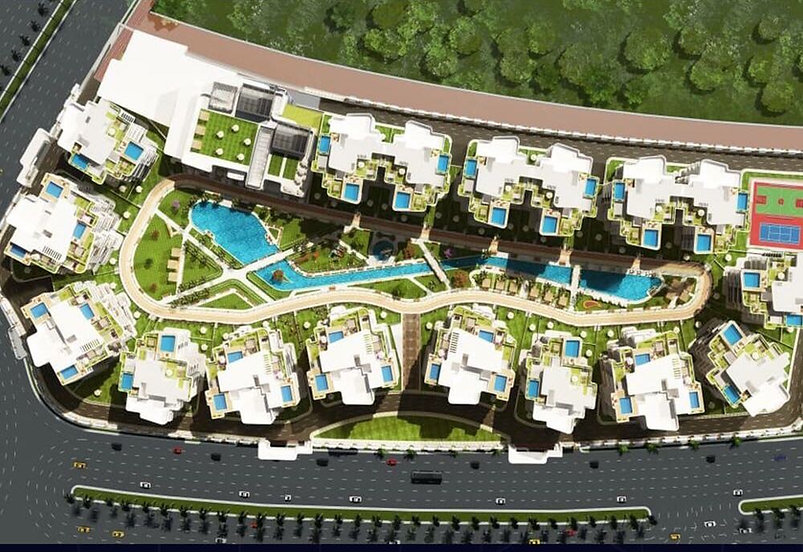 Serrano New Capital Master Plan New.jpeg