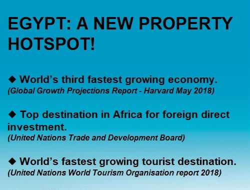 EGYPT%20IS%20A%20NEW%20PROPERTY%20HOTSPO