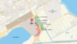 Location of Sawary New Alexandria