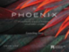The Phoenix SwanLake Residences New Cairo