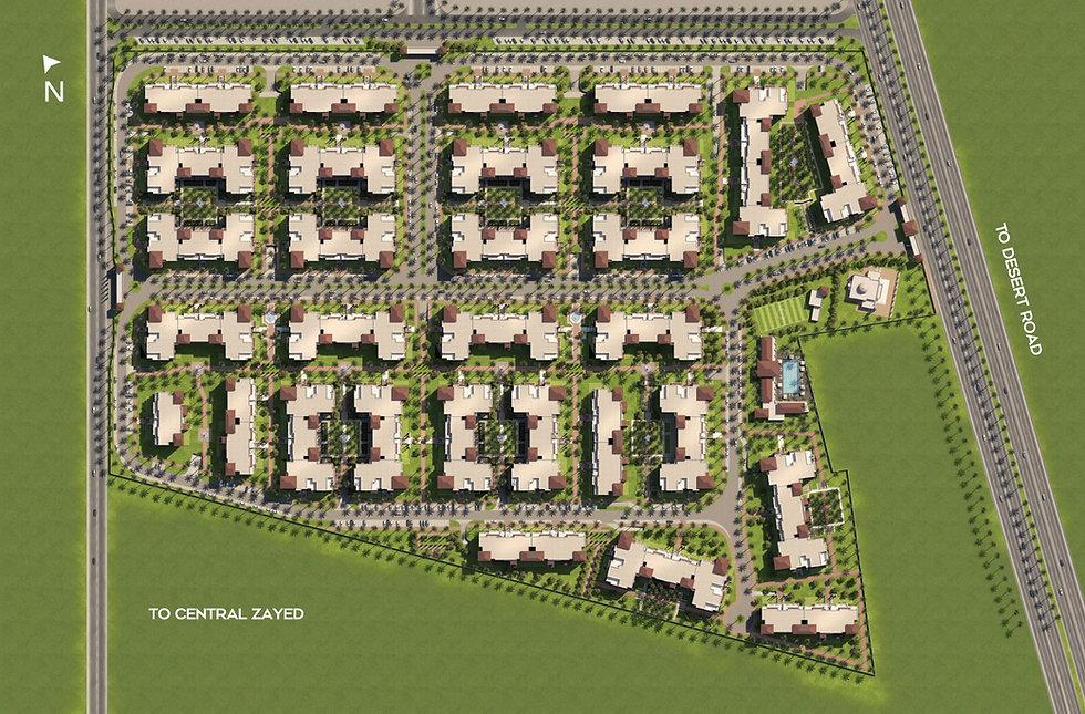 Master plan for Village West.jpg
