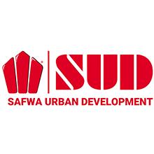 Safwa Urban Development