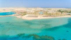 Kempinski Hotel in Somabay Red Sea.jpg