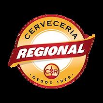 Logo Cerveceria Regional.png