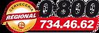 0800_PNG_logo nuevo_fondo transparente.p