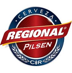 Logo Regional Pilsen