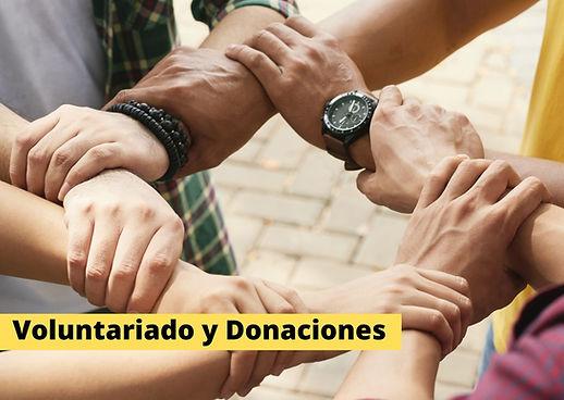 Voluntariado y donaciones, pilares de la Responsabilidad Social Empresarial de Cervecería Regional