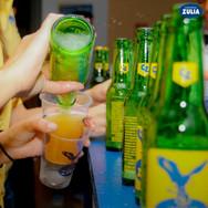 Cerveza Zulia
