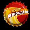 Chapa Malta Regional