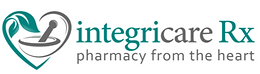Pharmacy Logo.png