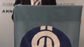 Skysail Advisors at 50th FONASBA Annual General Meeting